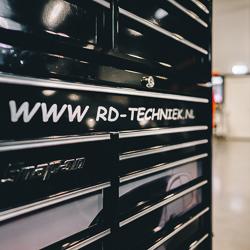 RD-Techniek_blokken-1-29