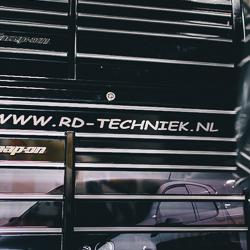 RD-Techniek_blokken-1-30